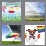 cheats-4-pics-1-word-7-letters-rainbow-1210121
