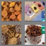 cheats-4-pics-1-word-7-letters-raisins-2684766