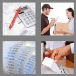 cheats-4-pics-1-word-7-letters-receipt-2693731