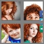 cheats-4-pics-1-word-7-letters-redhead-1882715