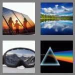 cheats-4-pics-1-word-7-letters-reflect-5241050