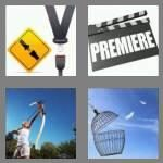 cheats-4-pics-1-word-7-letters-release-9807682