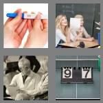 cheats-4-pics-1-word-7-letters-results-6322101
