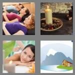 cheats-4-pics-1-word-7-letters-retreat-4542317