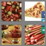cheats-4-pics-1-word-7-letters-rhubarb-6619067
