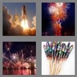 cheats-4-pics-1-word-7-letters-rockets-4370889