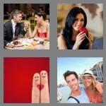 cheats-4-pics-1-word-7-letters-romance-2558289