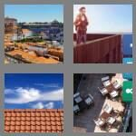 cheats-4-pics-1-word-7-letters-rooftop-4461706