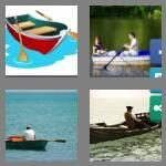cheats-4-pics-1-word-7-letters-rowboat-7953419