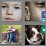cheats-4-pics-1-word-7-letters-sadness-6253484