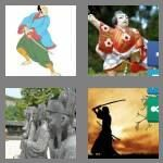 cheats-4-pics-1-word-7-letters-samurai-3760376