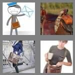 cheats-4-pics-1-word-7-letters-satchel-6948022