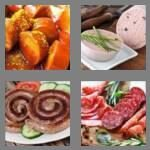 cheats-4-pics-1-word-7-letters-sausage-4571897
