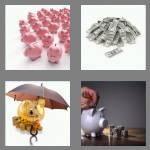 cheats-4-pics-1-word-7-letters-savings-5911223