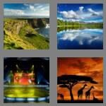 cheats-4-pics-1-word-7-letters-scenery-9198471