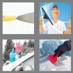 cheats-4-pics-1-word-7-letters-scraper-6813993