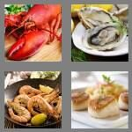 cheats-4-pics-1-word-7-letters-seafood-5865759