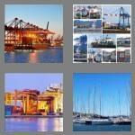 cheats-4-pics-1-word-7-letters-seaport-6323772