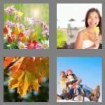 cheats-4-pics-1-word-7-letters-seasons-4583706