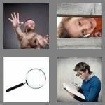 cheats-4-pics-1-word-7-letters-seeking-3849990