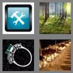 cheats-4-pics-1-word-7-letters-setting-4552287