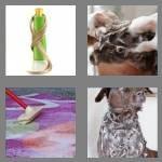 cheats-4-pics-1-word-7-letters-shampoo-2060791