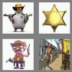 cheats-4-pics-1-word-7-letters-sheriff-4445771