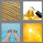 cheats-4-pics-1-word-7-letters-shimmer-4283056