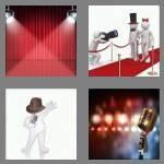 cheats-4-pics-1-word-7-letters-showbiz-1616691