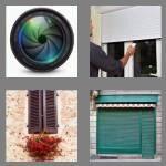 cheats-4-pics-1-word-7-letters-shutter-7016644