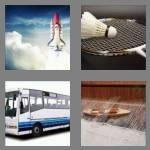 cheats-4-pics-1-word-7-letters-shuttle-3277946