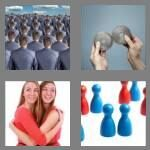 cheats-4-pics-1-word-7-letters-similar-7955537