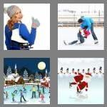 cheats-4-pics-1-word-7-letters-skating-2534945