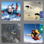cheats-4-pics-1-word-7-letters-skydive-7804415
