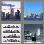 cheats-4-pics-1-word-7-letters-skyline-8726095