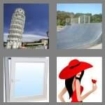 cheats-4-pics-1-word-7-letters-slanted-1118537