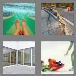 cheats-4-pics-1-word-7-letters-sliding-7938829