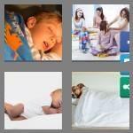 cheats-4-pics-1-word-7-letters-slumber-4117407