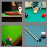 cheats-4-pics-1-word-7-letters-snooker-2760734