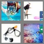cheats-4-pics-1-word-7-letters-snorkel-6063438