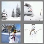 cheats-4-pics-1-word-7-letters-snowman-7679959