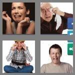 cheats-4-pics-1-word-7-letters-sobbing-5529149