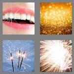 cheats-4-pics-1-word-7-letters-sparkle-1411947