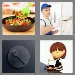cheats-4-pics-1-word-7-letters-spatula-6190334