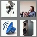 cheats-4-pics-1-word-7-letters-speaker-3956093