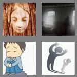 cheats-4-pics-1-word-7-letters-spectre-3473443