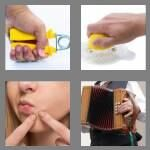 cheats-4-pics-1-word-7-letters-squeeze-6296305