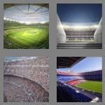cheats-4-pics-1-word-7-letters-stadium-6663716
