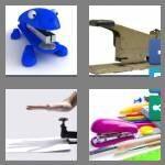 cheats-4-pics-1-word-7-letters-stapler-9783005