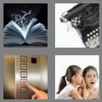 cheats-4-pics-1-word-7-letters-stories-2979399